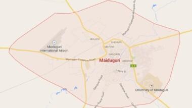 Nigeria : l'armée repousse des attaques de Boko Haram sous des tirs nourris à Maiduguri