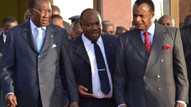 Un sommet extraordinaire de la CEMAC convoqué samedi prochain à Malabo