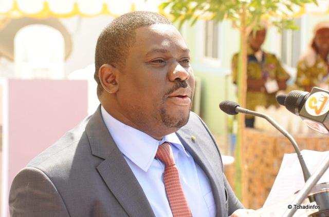 Les Ministres de la Communication du Niger et du Tchad élaborent une stratégie de communication contre Boko Haram