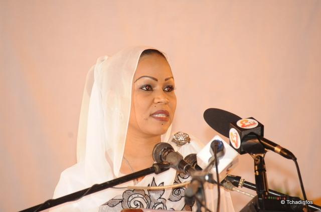 "N'Djamena accueillera une ""Semaine africaine de la vaccination"""