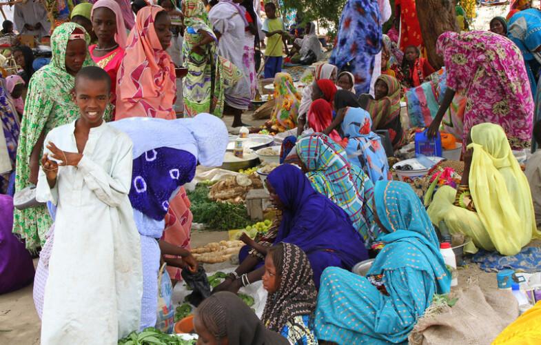Journée mondiale des femmes rurales : Quelle contribution de la femme rurale dans la lutte contre la pauvreté?