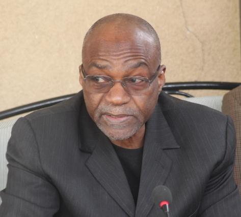 Tchad : Kebzabo appelle à un dépassement de soi pour une grande œuvre d'assainissement national
