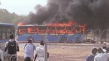 L'Union des étudiants du Tchad entre en grève de trois jours