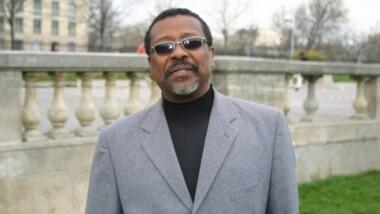 Intervention de Abderaman Koulamallah dans l'émission «Un Nom, un Parcours  »