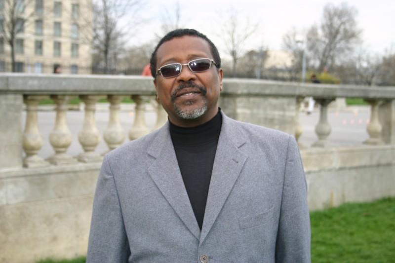 « Agora des Lettres » avec Abderaman Koulamallah