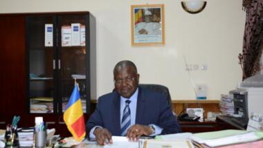 Le Tchad officilement reconnu par la BM et le FMI comme pays pauvre très endettés (PPTE)