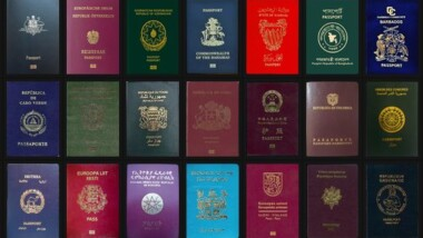 Le Tchad annonce l'obtention du passeport Cemac pour ses ressortissants «d'ici fin avril»