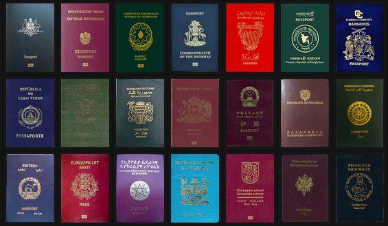 Travel ban : les Tchadiens peuvent de nouveau se rendre aux USA