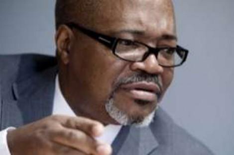 Gabon : des violences après la mort de l'opposant principal