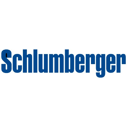 Chute du pétrole: Schlumberger supprime 11.000 emplois de plus dans le monde