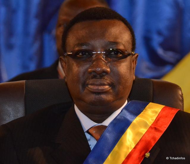 Tchad : le Général Mahamat Ali Abdallah, n'est plus