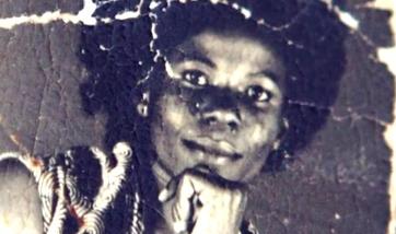 Tchad/Sénégal : Coup de projecteur sur l'imminent procès de Hissène Habré