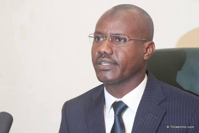 Tchad : le 1er rapport d'enquête des attentats de N'Djamena rendu publique