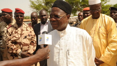 Attentats Tchad : déclaration du Premier ministre Kalzeubé Pahimi Deubet