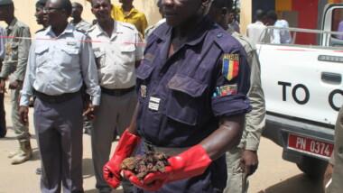 Attentats Tchad: le Comité Ad hoc de crise adopte de nouvelles mesures de sécurité