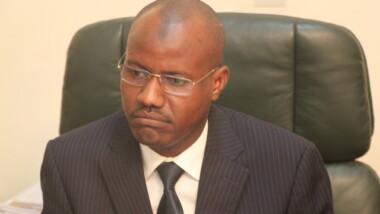 Bana Fanaye chef Boko Haram en charge du Tchad et Nord-Cameroun arrêté par l'ANT