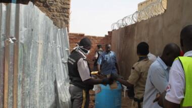 Tchad : 2eme vague d'explosions terroristes, le récit de la journée