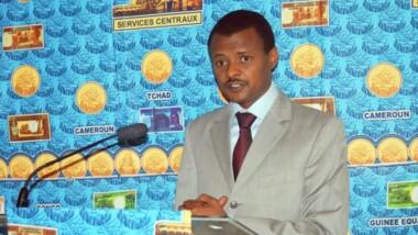 Tchad : le budget de l'Etat pour 2020 s'élève à 1 210 milliards FCFA