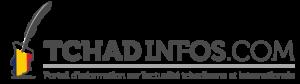 Tchadinfos.com