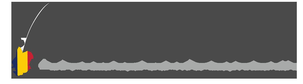 Tchad: les enseignants  et chercheurs du supérieur  forment un syndicat