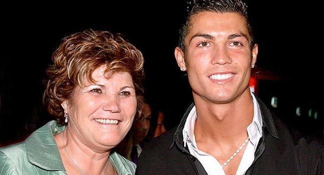 Cristiano Ronaldo accusé de fraude fiscale d'un montant de 14,7 millions d'euros