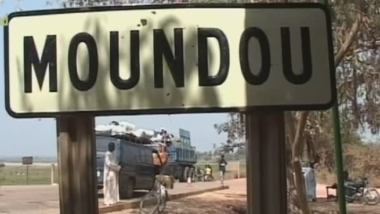 L'AFD finance un projet de lutte contre les inondations à Moundou