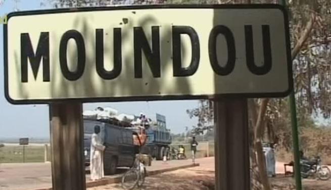 Moundou : Laoukein Médard est placé sous mandat de dépôt