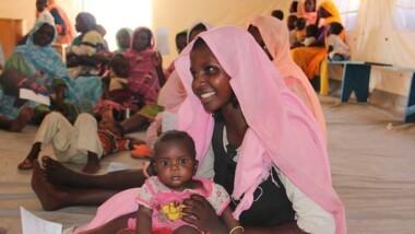 L'UA et l'ONU lancent un rapport sur les droits des femmes en Afrique
