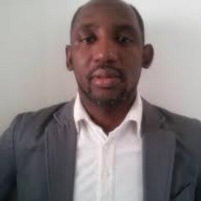 Diaspora : la consécration pour le journaliste tchadien Bello Bakary