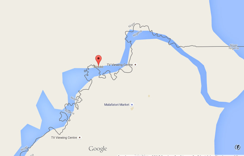 Niger : 32 terroristes de Boko Haram tués à Bosso localité proche du Lac Tchad