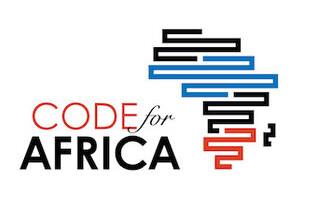 CFI et Code for Africa lancent un Mooc pour concevoir des médias innovants en Afrique
