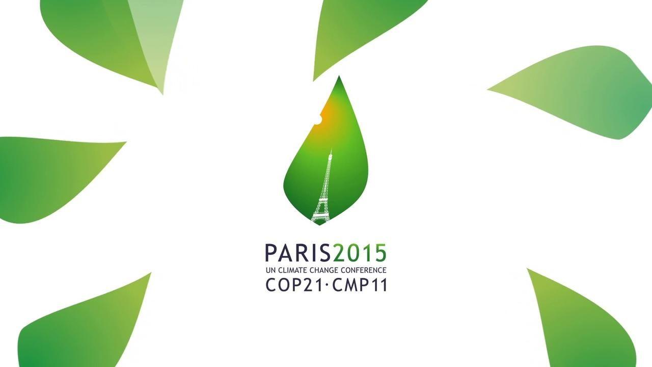 Le Tchad a présenté son plan d'action climat pour l'accord de Paris 2015