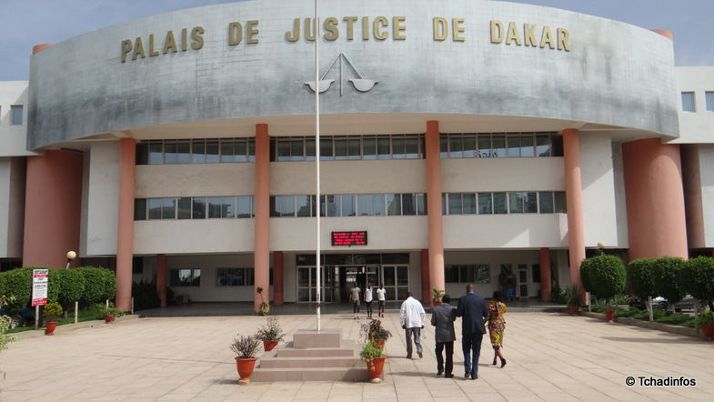 Affaire Habré : retour sur les deux jours d'un procès qui s'annonce rocambolesque