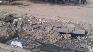 Tchad : lancement d'une vaste opération d'enlèvement des ordures dans la capitale