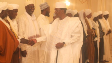 N'Djamena accueille l'atelier de la Ligue des imams du Sahel le 24 et 25 janvier