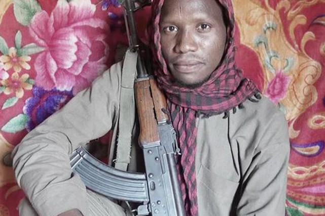 Tchad: Boko Haram revendique les attentats de N'Djamena