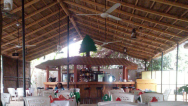 Ramadan : les propriétaires des débits de boisson et auberges de N'Djamena dépriment