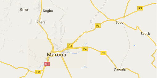 Attentat-suicide Maroua : dernier bilan 19 morts et 40 blessés