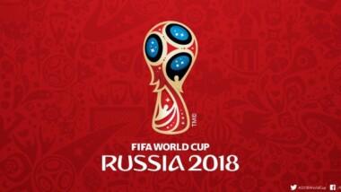 Coupe du Monde 2018 : la CAF offre 500.000 $ à chaque représentant africain