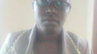 """Interview : """"la discrimination des jeunes sur le marché de l'emploi est une réalité au Tchad"""" NAKO Mamadjibeye"""