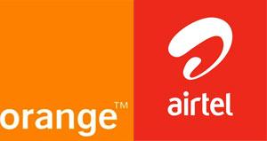 Airtel Tchad pourrait être vendu à Orange