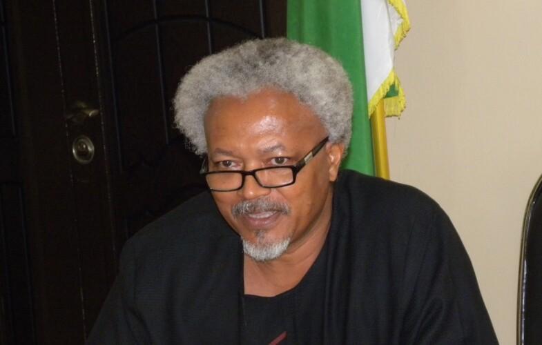 Le Nigeria prévoit de créer 1,2 million d'emplois grâce à l'informatique