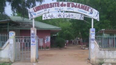 Tchad : Deux semaines de grève à l'Université de N'Djamena