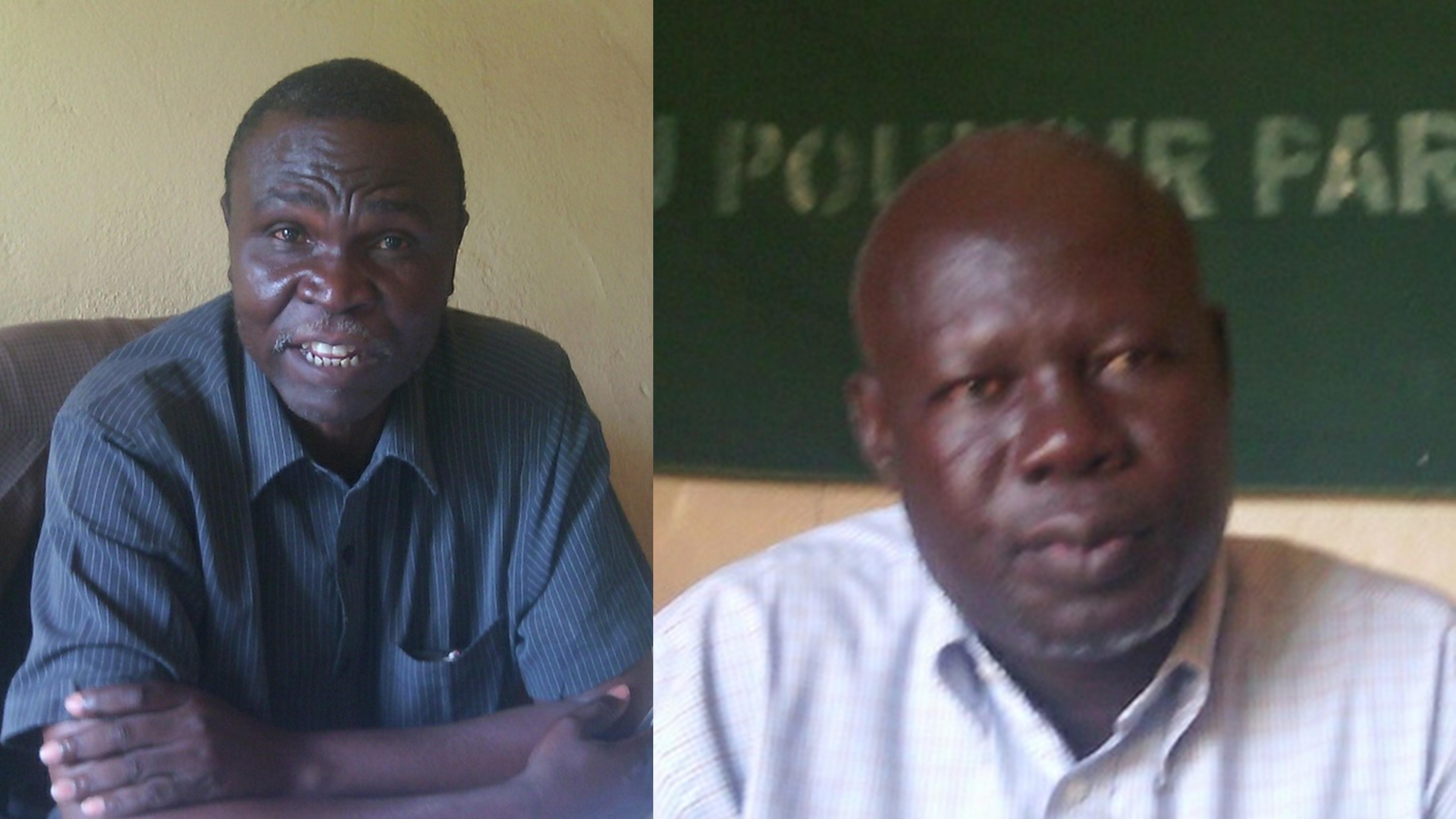 Procès Habré : acteurs de la société civile et politiques tchadiens se prononcent