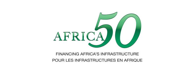 BAD : la société financière Africa50 lancée à Casablanca