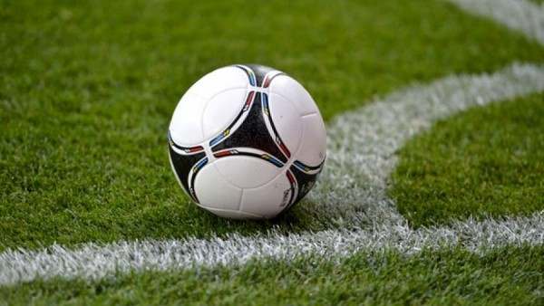 Ligue des Champions africains de football : l'ES Sétif 1- El Merrikh du Soudan 1
