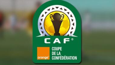 Coupe CAF – 2ème journée : Stade malien de Bamako contraint au nul par le National Al Ahly d'Egypte