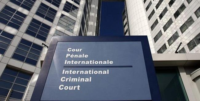 """""""La méfiance des Africains vis-à-vis de la CPI s'explique par son éloignement et le fait qu'elle ne juge que des Africains"""" Demba Kandji"""