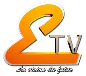Electron TV