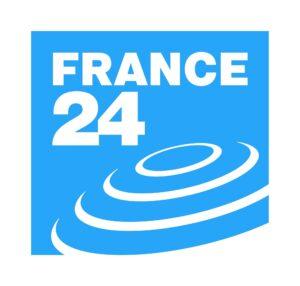 logo-france24
